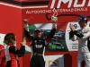 Porsche Carrera Cup Italia Imola (ITA) 28-30 04 2017