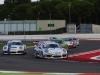 Porsche Carrera Cup Italia Misano (ITA) 25-27 09 2015