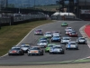 Porsche Carrera Cup Italia Mugello (ITA) 10-12 07 2015