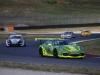 Porsche Carrera Cup Italia Mugello (ITA) 14-16 07 2017