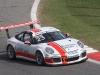 Porsche Carrera Cup Italia Vallelunga (ITA) 11-13 09 2015