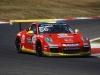 Porsche Carrera Cup Italia Vallelunga (ITA) 23-25 06 2017