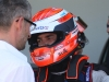 Porsche Carrera Cup - Misano 2012 Gara 2