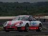 Porsche Carrera Cup, Vallelunga (ITA) 04-06 maggio 2012