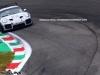 Porsche Test Monza - Settembre 2018