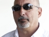 Presentation BMW Z4 GTE for ALMS, Daytona, USA 11-12 february 20