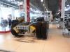 Presentazione WTCC Torino 2013