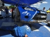 Prime Yalta Rally 2-3-4 may 2011