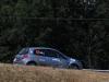 Rally Circuito di Cremona (ITA) 10-11 07 2015