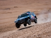 Rally Dakar 2011 Argentina & Chile - Red Bull