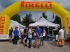 Rally del Friuli - Alpi Orientali, (Udine) 1-3 09 2011