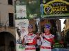 Rally della Marca Treviso (ITA) 14-15 06 2013