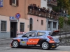 Rally di Como (ITA) 16-17 10 2015