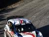 Rallye Monte-Carlo 2012, 17-22 January 2012