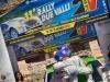 Rally Due Valli (ITA) 09-11 10 2015