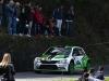 Rally il Ciocco, Castelnuovo Garfagnana (ITA) 17-19 03 2017