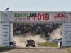 Rally Italia Sardegna 2019 - Luca Rossetti ed Eleonora Mori, Citroen C3 R5
