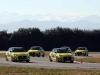 Rally Italia Talent 2019 - Circuito Internazionale di Busca