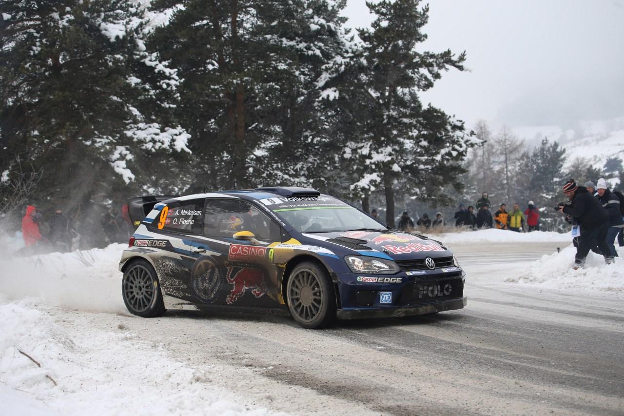 rally montecarlo gap 19 25 01 2015 3 209