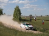 Rally Poland, Mikolajki 02-05 07 2015
