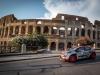 Rally Roma Capitale 2019 - Luca Rossetti ed Eleonora Mori, Citroen C3 R5