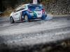 Rally Roma Capitale 2019 - Tommaso Ciuffi e Nicolò Gonella, Peugeot 208 R2B