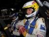 Rally San Crispino, (Gubbio) 15-16 07 2011