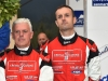 Rally San Martino di Castrozza (ITA) 11-12 09 2015
