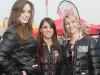 Rally Show Monza (ITA) 23-25 11 2012