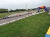 Red Bull Kart Fight 2013 - Finale italiana