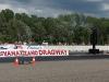 Rivazzano Dragway 23 giugno 2013