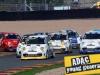 Trofeo Abarth Italia & Europa Sachsenring, Germany 29 - 30 08 2015