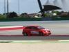Seat Ibiza Cup Misano (ITA) 25-27 09 2015