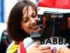 Seat Ibiza Cup, Vallelunga (ITA), 04-06 maggio 2012