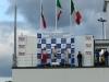 Seat Leon Cup Misano (ITA) 25-27 09 2015