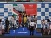 Seat Leon Cup Vallelunga (ITA) 23-25 06 2017