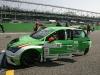 Seat Leon Eurocup Monza, Italy 26-28 September 2014