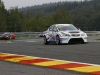 Seat Leon Eurocup Spa-Francorchamps, Belgium 5-7 September 2014