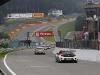Seat Leon Eurocup Spa-Francorchamps, Belgium 5-7 September 2014