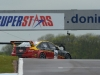Superstars, Donington, England 19-20 05 2012