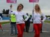 Superstars Donington, England 19-20 May 2012