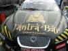 Superstars International Series Monza 7-4-2013