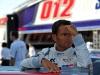 Superstars series Hungaroring, Budapest 29 giugno - 01 luglio 2012