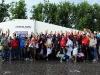 Superstars Series Imola, Italy 28-29 September 2013