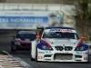 Superstars Series, Monza, 31 marzo - 01 aprile 2012