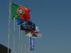 Superstars Series Portimao, Portugal 20-21 July 2013