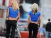 Superstars Series Zolder, Belgium 22-23 June 2013