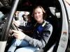 Suzuki Swift Sport 1.0 BoosterJet RS, Rally 2 Valli 2019
