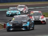 TCR International Series Oschersleben, Germany 08 - 09 07 2017