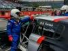 TCR Italy Mugello 2017 - Qualifiche